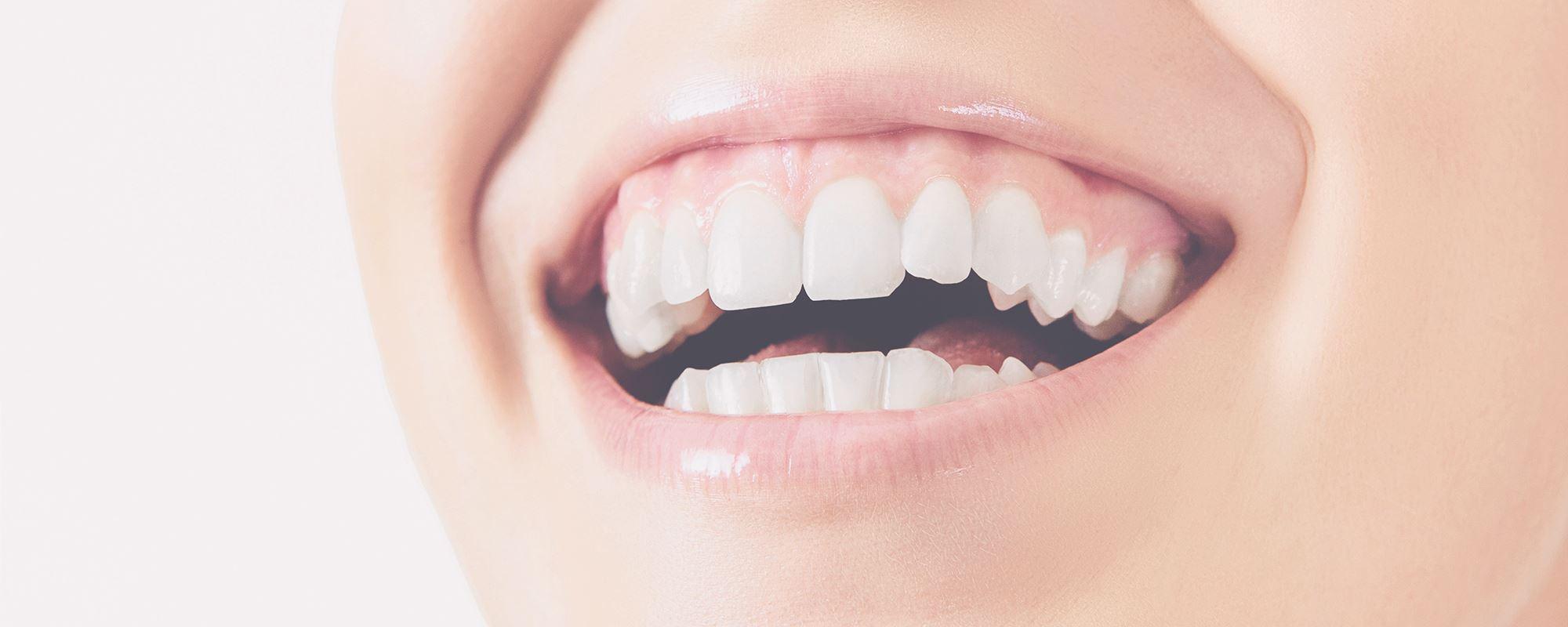 news funzione denti